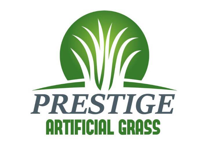 Prestige Artificial Grass